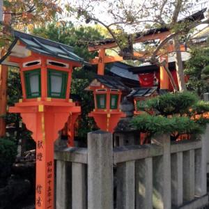Kurser i Japansk Kultur og Kommunikation – for rejsende
